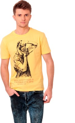 Wineberry men t-shirts