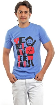 BG69 men t-shirts