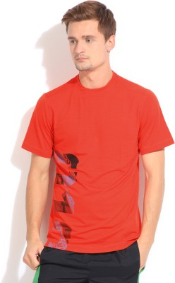 Reebok men t-shirts