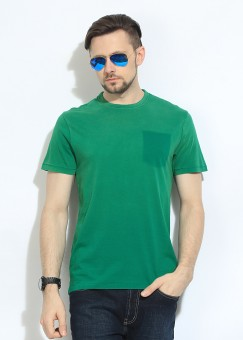 Extra 25% Off on Levis T-Shirt from Flipkart Starts Rs 675