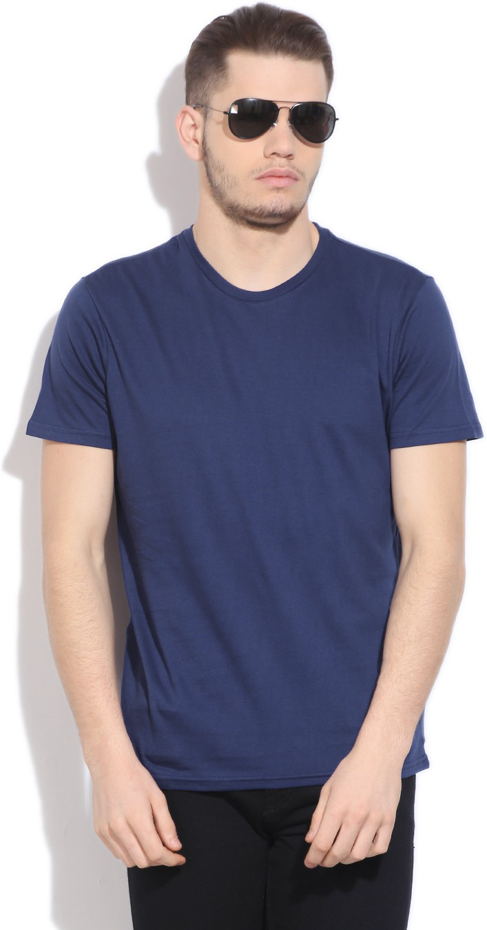 Flipkart - T-shirts,Trousers & More Flat 55% Off