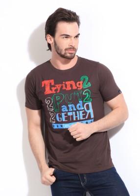 Probase men t-shirts