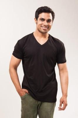 Unisopent Designs men t-shirts