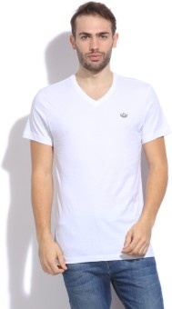 Adidas Originals Men's T-Shirt
