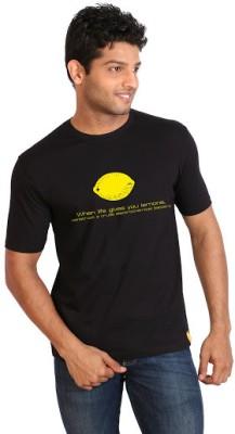Campus Sutra men t-shirts