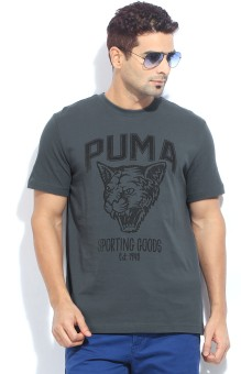 Get Flat 40% Off On Top Selling Brand Tees At Rs 359 Onwards