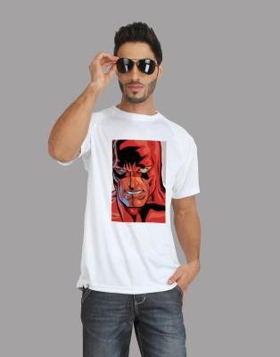 Trionic men t-shirts