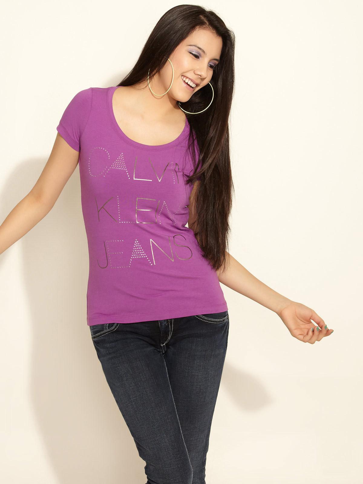 8ed0a02528 Calvin Klein Jeans Price list in India. Buy Calvin Klein Jeans ...