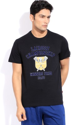 SDL by Sweet Dreams men t-shirts