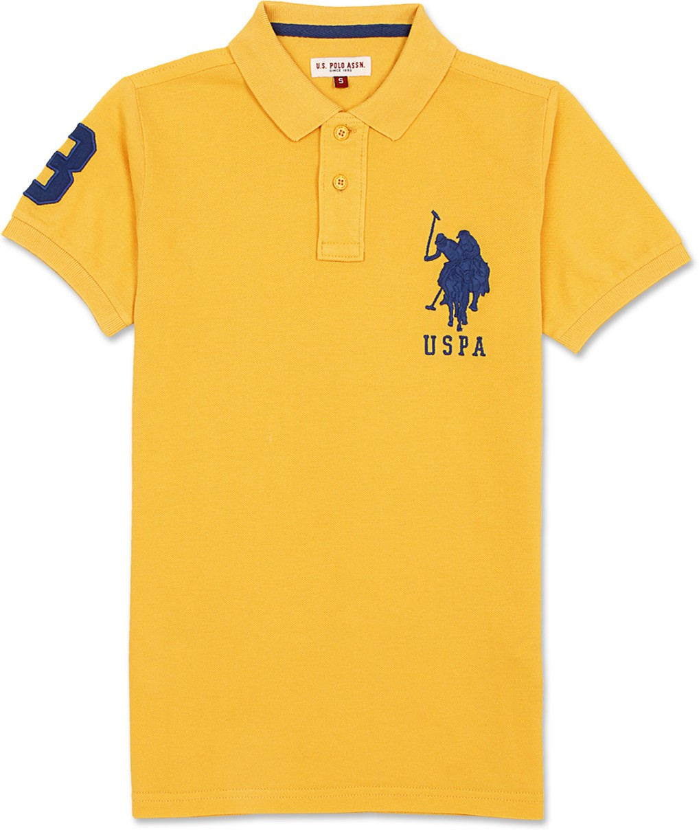 2017 04 16 sold out for Polo t shirts india