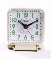 Orpat Orpat Tbb-157 Analog Clock