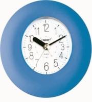 Orpat Orpat TBB847 Analog Clock