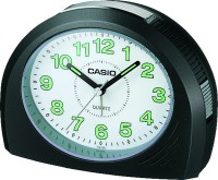 Casio Casio TQ-358-1DF Analog Clock