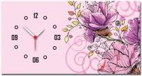 Amore Amore Trendy 118204 Analog Clock Clock
