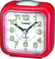 Casio Casio TQ-142-4DF Analog Clock