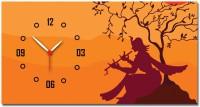 Amore Amore Trendy 118509 Analog Clock Clock