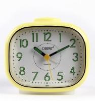 Orpat Orpat Tbb-647 Analog Clock