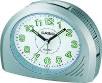Casio Casio TQ-358-8DF Analog Clock