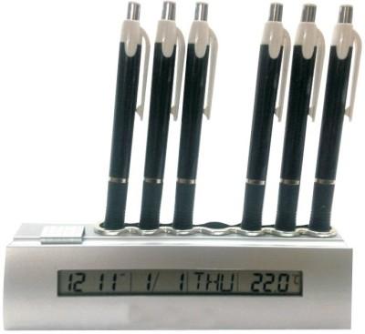 timex t315sx travel alarm clock radio silver best price in