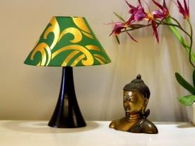 Tucasa LG-189 Table Lamp