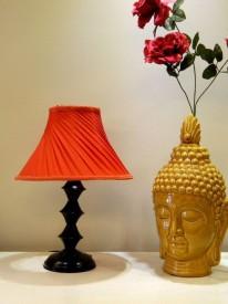 Tucasa LG-317 Table Lamp
