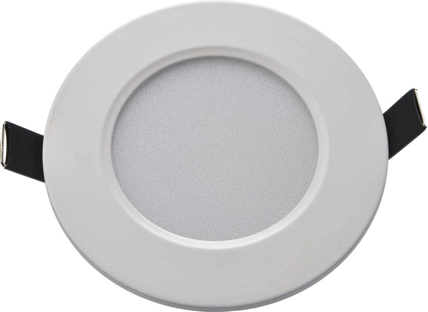 Ceiling Led Lights Flipkart : Neptune w led panel light round warm ceiling lamp price