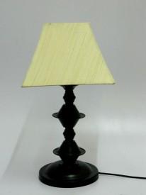 Tucasa LG-016 Table Lamp