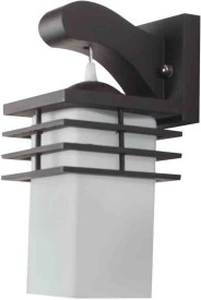 LeArc WL1822 Night Lamp