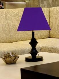 Tucasa LG-357 Table Lamp