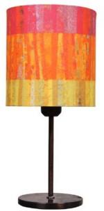 Philips Table Lamps Joy Fabric Shade