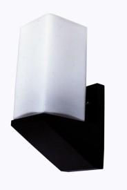 Whiteray Modern Design Wooden Night Lamp