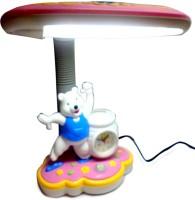 Sunrise Sunrise Table Lamp (Multicolor)