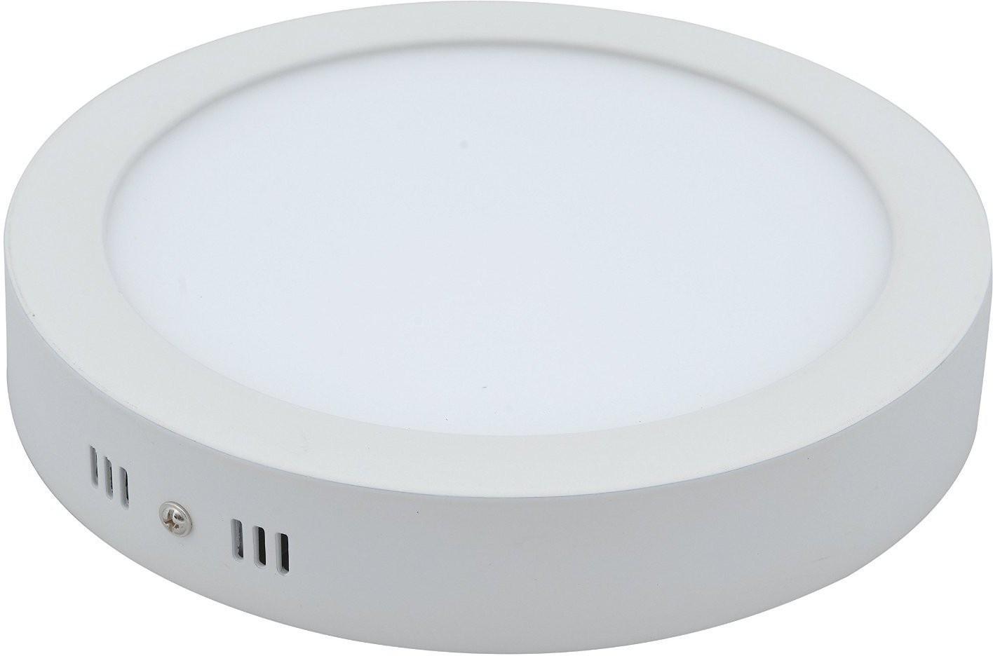 Buy led night lamp online india - Whiteray Led Surface 6w Night Lamp