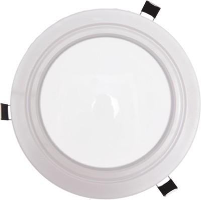 Bigapple-12-W-LED-Downlight-Warm-White-Colour-Bulb