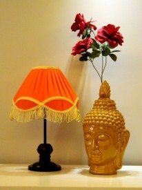 Tucasa LG-233 Table Lamp