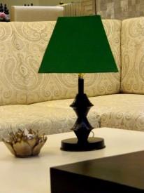 Tucasa LG-356 Table Lamp