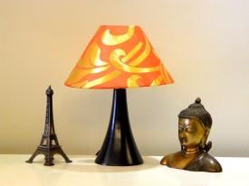 Tucasa LG-181 Table Lamp