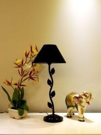 Tucasa LG-077 Table Lamp