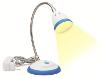 Renata-LED-Desk-Light-Illumina-NW-BL-Table-Lamp