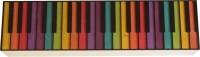 Shady Ideas Light Sound Colour Wall Lamp (15 Cm, Multicolor, Black)