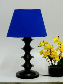 Tucasa LG-044 Table Lamp