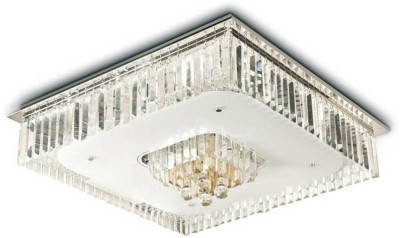 Philips crystal chandelier ceiling lamp for rs 37500 on flipkart buy online philips crystal chandelier ceiling lamp at lowest price on flipkart mozeypictures Images