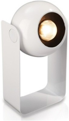 Philips-QDG302-Table-Lamp