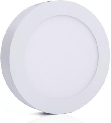 Neptune-12-W-LED-Bulb