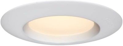 Glowmac-Capeo-Down-Light-19W-In-Warm-White-LeD-Night-Lamp