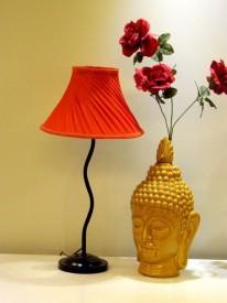 Tucasa LG-114 Table Lamp