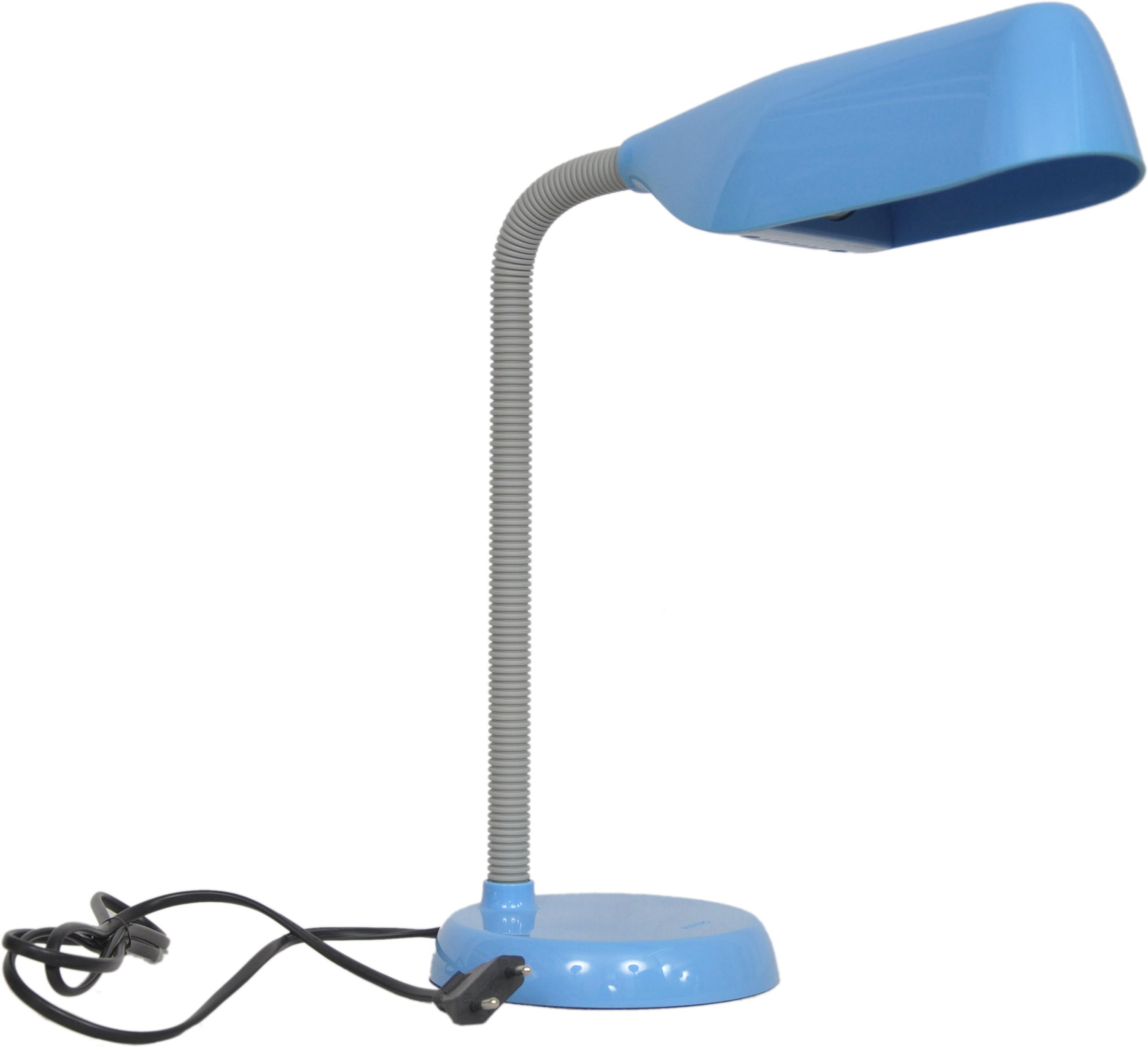 Philips bob 1x11w table lamp price in india buy philips for Table lamp flipkart