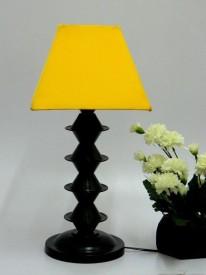 Tucasa LG-035 Table Lamp