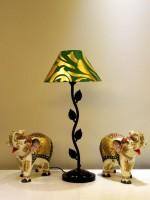 Tucasa Table Lamps LG 155
