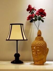 Tucasa LG-229 Table Lamp